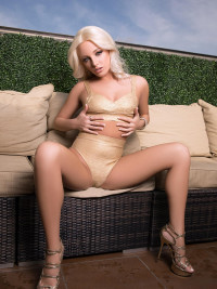 Escort Milan - top prostitute, whore, hooker, girls